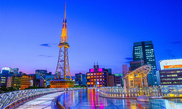名古屋の交際クラブ3選