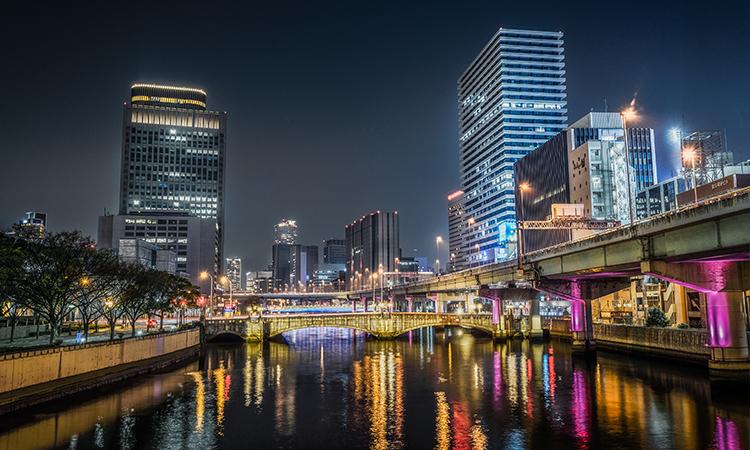 大阪の交際クラブ3選