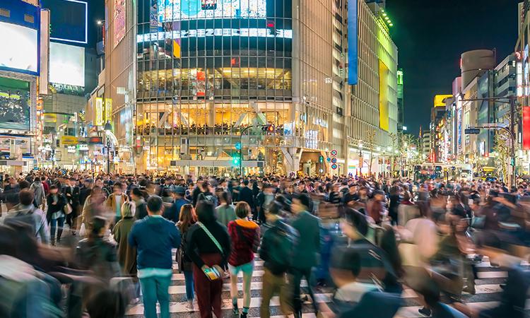 渋谷の交際クラブ3選