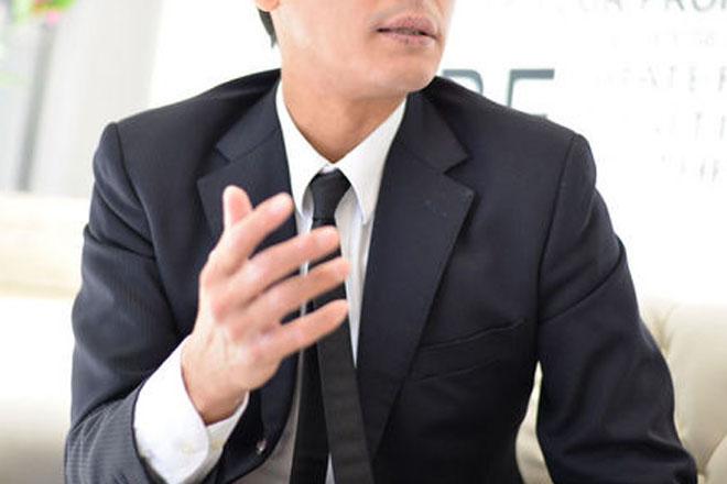 ユニバース倶楽部様インタビュー画像3