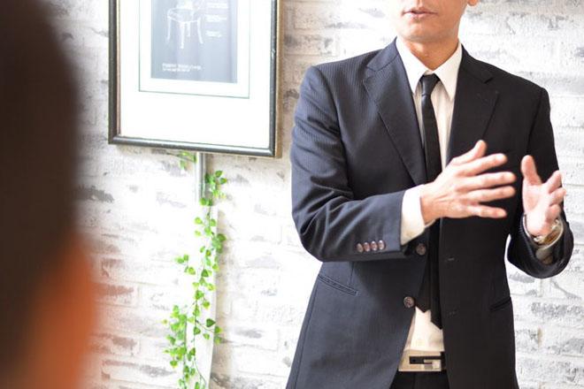 ユニバース倶楽部様インタビュー画像4